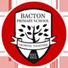 Bacton Primary 150x150 1