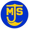 MJS 2